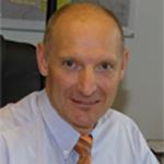 Ralf Althoff