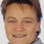 Peggy Leuze