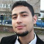 Sofian Zahir