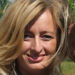 Isabelle Kessler