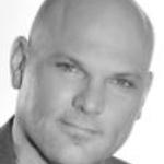Jörg Nick Gillen