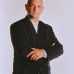 Robert Hammer Marteau