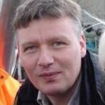 Udo Glueer